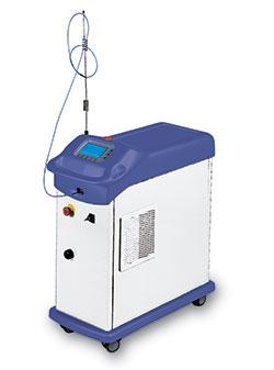 20W Ho:YAG Surgical Laser
